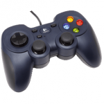 Logitech F310 Wired Controller Review