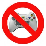 Another 6 Things Videogames Have (Basically) Stopped Doing