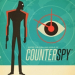 CounterSpy Servers Are Shutting Down