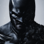 Batman: Arkham Collection Edition to Unite the Franchise in One Bundle