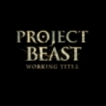 Project Beast Screenshots Leaked
