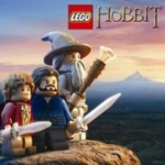 Lego The Hobbit 'Buddy-Up' Trailer