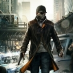 Watch_Dogs Minigames Revealed