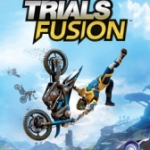 Trials Fusion Gets Day-One Resolution Patch for Xbox One