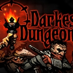 Darkest Dungeon Looks to be Coming to Nintendo Switch