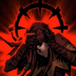 Darkest Dungeon is Coming to Nintendo Switch This Month
