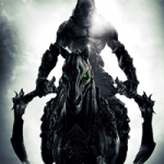 Whatever Happened To... Darksiders?