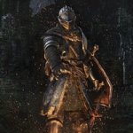 Dark Souls: Remastered For Switch Finally Has A Release Date