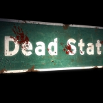 Dead State Preview