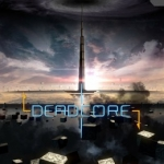 Deadcore Review