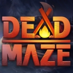 Zombie MMO Dead Maze Coming to Steam