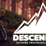 gamescom 2017: Descenders Preview