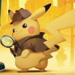 Western Release of Detective Pikachu Confirmed