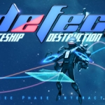 Defect Coming to Steam Soon