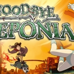 Goodbye Deponia Review