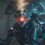 Destiny 2: Curse of Osiris Gets Updates and Trailer