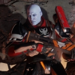The Faction Rally is Now Live in Destiny 2