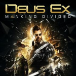 Deus Ex: Mankind Divided - A Criminal Past DLC Now Available