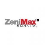 ZeniMax Sues Oculus VR Over Trade Secrets