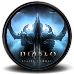 Diablo III: Reaper of Souls Preview