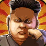 Dear Leader Review