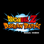 Dragon Ball Z Dokkan Battle Review