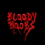 Bloody Boobs Review