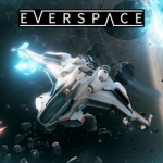Everspace 0.7 Goes Live Amid Launch Preparations