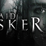 Maid of Sker Release Date Announced