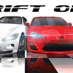 Drift One Review