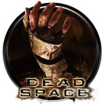 Dead Space for Free on Origin