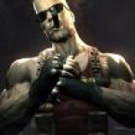 Duke Nukem Forever - Another Person's Point of View