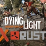 Dying Light Launches a Rust-Themed Crossover Event
