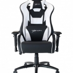 Revisiting - E-Win Flash Normal Series Gaming Chair