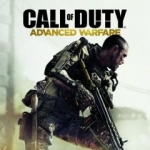 Call of Duty: Advanced Warfare Platforms Confirmed