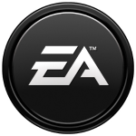 EA Loses 'Crown' As Worst Company in America