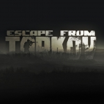 New Alpha Gameplay from Escape From Tarkov