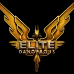 Elite: Dangerous Coming to PlayStation 4