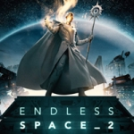 Endless Space 2 is Free This Weekend