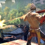 Enslaved: Odyssey To The West Premium Edition Available On PSN and Steam