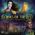 Echoes of the Fey: The Fox's Trail Review