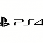 PS4 Will Let You Use Your Real Name At Launch