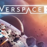 EVERSPACE 2 Takes Off into Early Access
