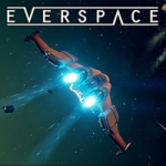 Everspace Teaser Trailer Unveiled