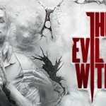 The Evil Within 2 Shows off Antagonist In New Trailer