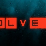 E3 2014 - Evolve Hand-On Preview