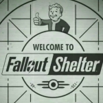 Nuka World Items Come to Fallout Shelter