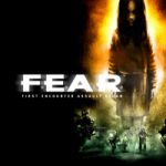 Whatever Happened To... F.E.A.R?