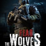 Fear The Wolves Early Access Release Delayed