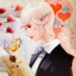 Final Fantasy XIV's Valentione's Day Event is Here